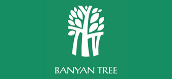Banyan Tree Phuket Thailand