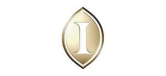 InterCon-Fiji