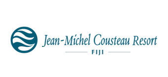 Jean-Michel Cousteau Resort, Fiji