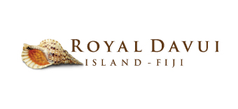 Royal-Davui-Fiji