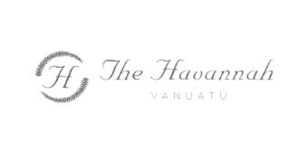 The-Havannah-Vanuatu