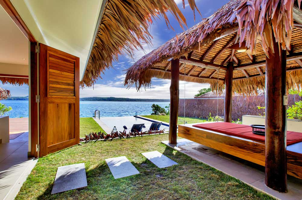 the havannah luxury couples holiday package 5 nights. Black Bedroom Furniture Sets. Home Design Ideas