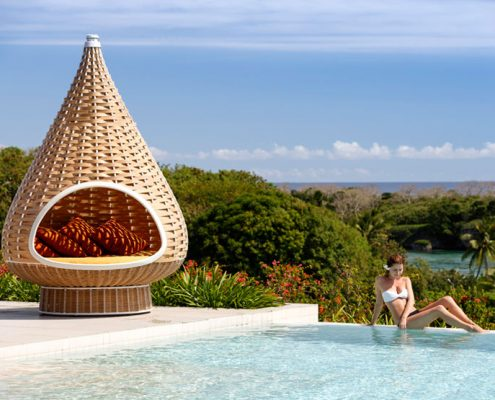 Club Intercontinental Fiji Golf Resort & Spa
