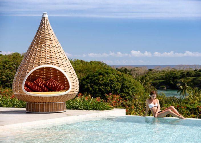 Club Intercontinental Fiji Golf Resort & Spa