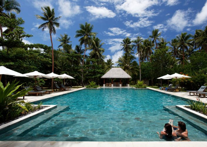 Vanuatu Holiday Packages Deals Specials Island Escapes
