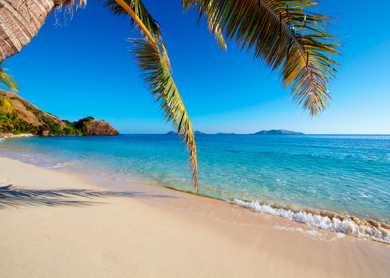 Locations For Tropical Vacations Tropical Vacation Home