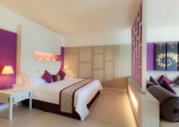 Angsana Laguna Phuket Thailand - Laguna Premier Room