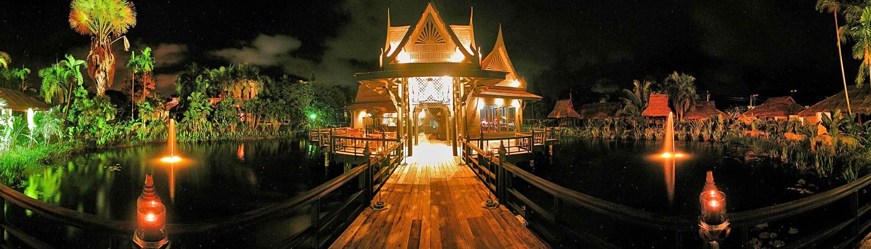 indigo pearl phuket couples package island escapes. Black Bedroom Furniture Sets. Home Design Ideas