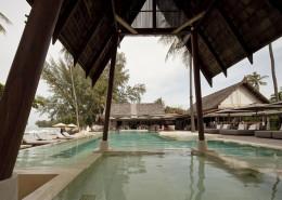 SALA Samui Resort & Spa Thailand - Pool