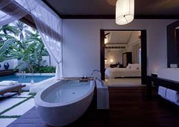 SALA Samui Resort & Spa Thailand - SALA Pool Villa