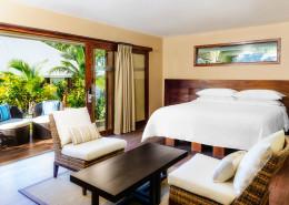 Sheraton Resort & Spa Tokoriki Island Fiji - Ocean Breeze