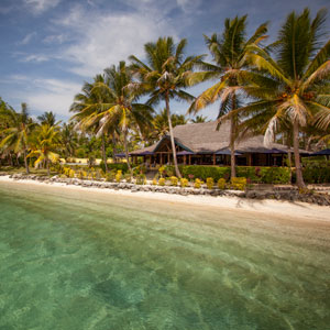 Espiritu Santo Travel Guide - Vanuatu Travel