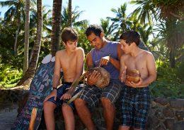 Pacific Resort Rarotonga, Cook Islands - Kids Club