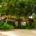 Vale Vale Beachfront Villas Vanuatu - Villas Exterior