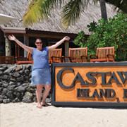 Emma - Island Escapes Reservations