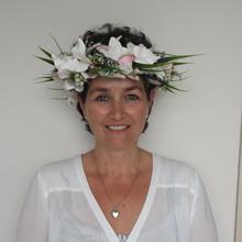 Sarah Island Expert