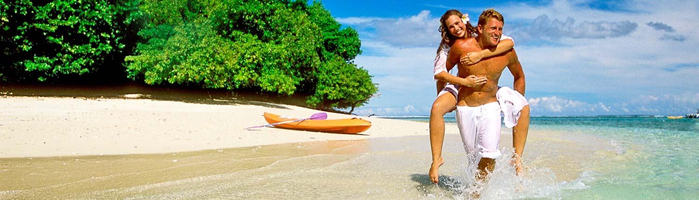 Sinalei Reef Resort & Spa Samoa - Resort Pool