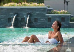 Anantara Layan Phuket Resort, Thailand - Holiday Mode