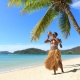 Tropica Island Resort Fiji - Fijian Culture