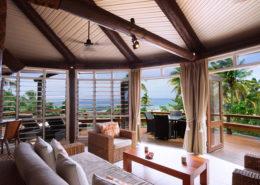 Yasawa Island Resort, Fiji - 2 Bedroom