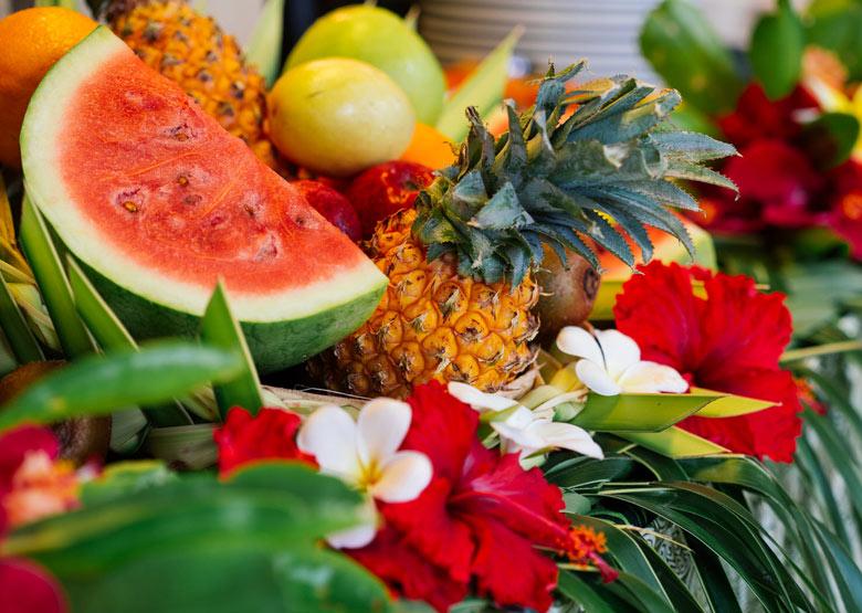 Yasawa Island Resort And Spa Yasawa Island Fiji