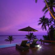 Yasawa Island Resort, Fiji - Honeymoon Suite