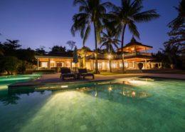 Trisara, Thailand - Residential Villa
