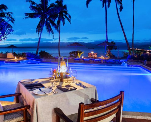 Jean-Michel Cousteau Resort - Luxury Escapes by Island Escapes