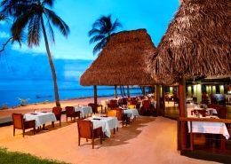 The Westin Denarau Island Resort - Dining