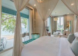 Cape Kudu Hotel Yao Noi - Pool Villa