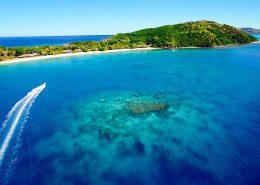 Kokomo Private Island Fiji - Paradise