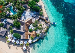 Book Castaway Island Fiji - Island Escapes Holiday Bookings Online