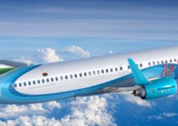 Fly Melbourne to Vanuatu direct flights