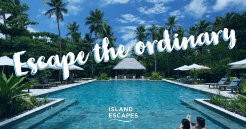 Eratap Vanuatu Landscape2