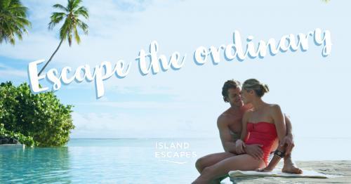 Pacific Resort Aitutaki Cooks Landscape2