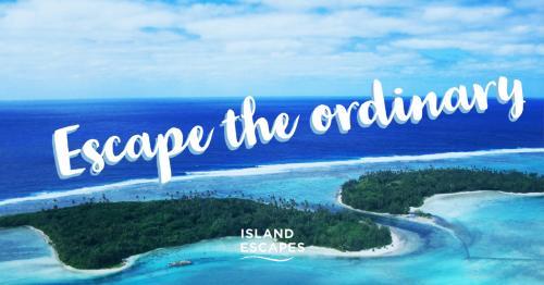 Pacific Resort Rarotonga Cooks Landscape2